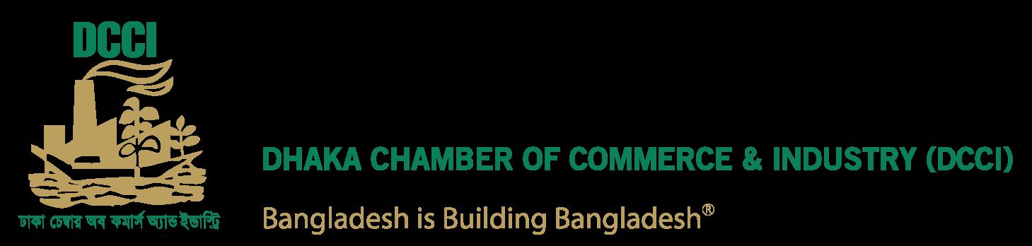 DCCI Logo