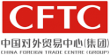 China Foreign Trade Centre