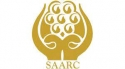 South Asian Association for Regional Cooperation (SARCO)