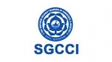 The Southern Gujarat Chamber of Commerce & Industry (SGCCI)