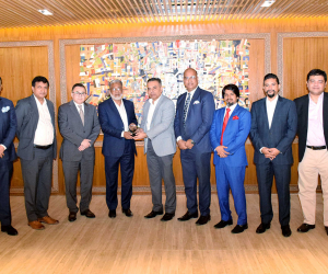 Concerted efforts needed to improve in Ease of Doing Business Index: BIDA Chairman