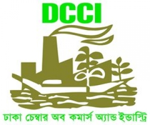 DCCI urges to create emergency fund for micro, small & medium enterprises (MSMEs) for their survival amid Coronavirus outbreak