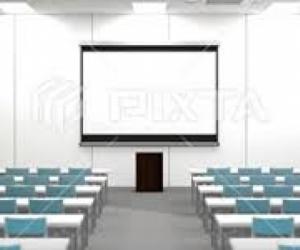 """Online Workshop on """"Effective Communication and Presentation Skills"""""""
